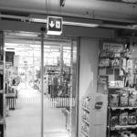 Revitalisierung Fachmarkt Buchs